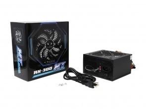 RAIDMAX RX-300XT XT 300W