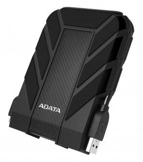 ADATA AHD710P-1TU31-CBK HD710P 1TB USB3.1 Black