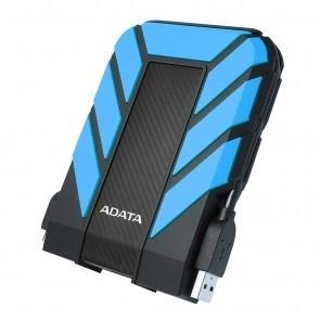 ADATA AHD710P-1TU31-CBL HD710P 1TB USB3.1 Blue