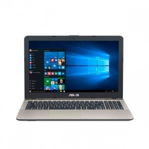 ASUS X540MA-GQ030 15.6/N4000/4G/500G/DOS/SP/Negro