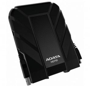 ADATA AHD710P-2TU31-CBK HD710P 2TB USB3.1 Black