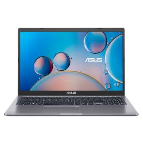 ASUS X515EA-BQ085 15.6/i3 1115G4/4G/256G/DOS/GRIS
