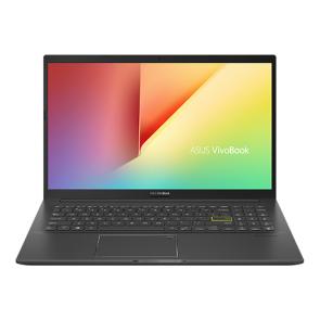 ASUS K513EP-BN268 15.6/i7 1165G4/16G/512G/MX330 2G/DOS/BLACK
