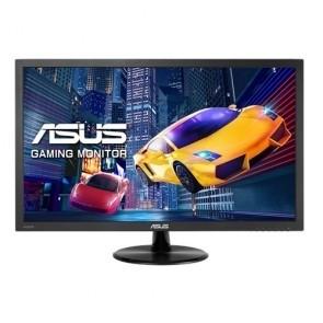 """ASUS VP247QG 23.6"""" FHD/1ms/DP/HDMI/SPK"""