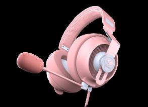COUGAR 3H500P53P.0001 Phontum S Pink