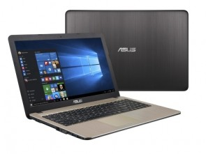 ASUS X540MA-GQ008 15.6/N4000/4G/500G/DOS/SP/Negro