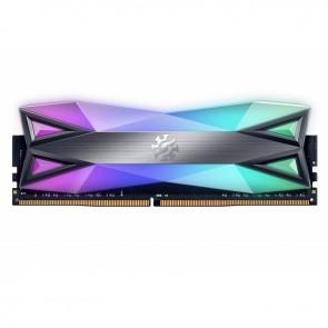 ADATA AX4U300038G16-ST60 SPECTRIX D60G DDR4 3000 8GB
