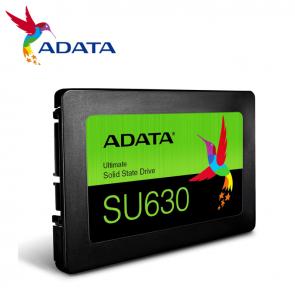 ADATA ASU630SS-960GQ-R Ultimate SU630 960GB