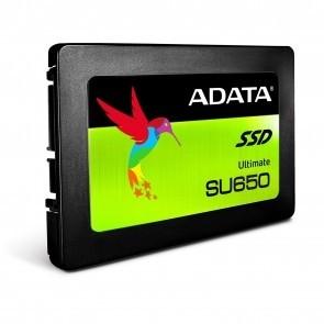 ADATA ASU650SS-120GT-R Ultimate SU650 120GB