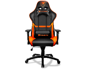 COUGAR 3MGC1NXB.0001 ARMOR Gaming Chair