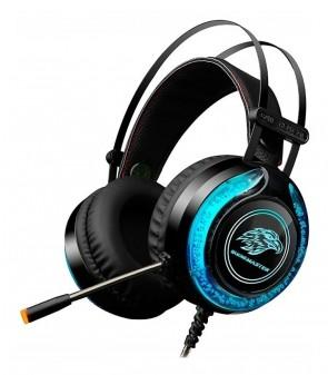 KME FHS00230001C Gaming Master ARS9 RGB Gaming Headset