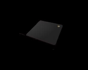 COUGAR 3MCORNNM.0001 Control EX-M Mouse Pad