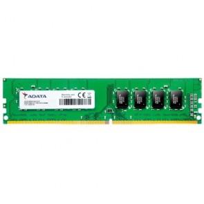 ADATA AD4U2666W8G19-S Premier DDR4 2666 8GB