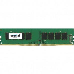 Crucial CT4G4DFS824A 4GB DDR4 2400 DIMM