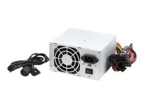 KME/EVOX PH230ROF001C 450W PSU