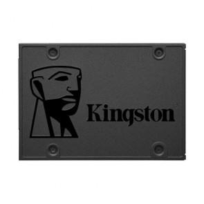 Kingston SA400S37/480G SSDNow SA400 480G