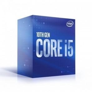 Intel Core i5-10400F 2.9GHz LGA 1200 10th Gen BX8070110400F