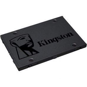 Kingston SA400S37/240G SSDNow SA400 240G