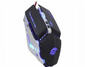 KME MOCG37UM001C Gaming Master M900 Gaming Mouse
