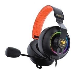 COUGAR 3H800P53B.0001 Phontum Pro Headset