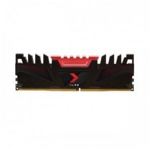 PNY MD8GD4320016XR 8GB DDR4 3200 XLR8 Gaming