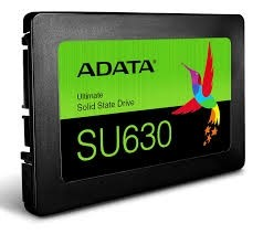 ADATA ASU630SS-240GQ-R Ultimate SU630 240GB