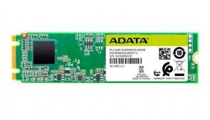 ADATA ASU650NS38-240GT-C SU650 240GB M.2 2280 SATA