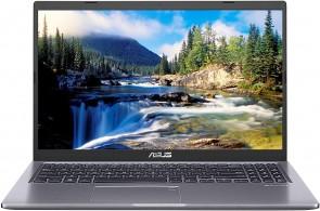 ASUS X515JA-EJ049 15.6/i5 1035G1/8G/SSD512/DOS/SP/Gris