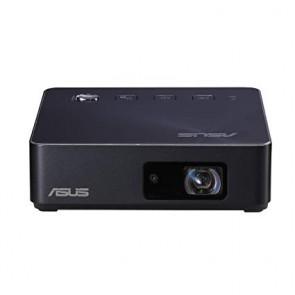 ASUS ZenBeam S2 Projector 1280x720/500lumens